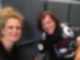 Jürgen Drews zu Gast in Barbara Schönebergers Podcast