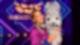 """Sylvie Meis als Alpaka bei """"The Masked Singer"""""""