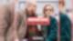 Niemand Muss Ein Promi Sein - Der Klatsch & Tratsch Podcast