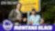 MONTANABLACK X Ehrenpflaume - Mein erstes Mal in Buxtehude Ich bekomme von Marcel eine exlusive Tour
