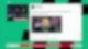 #timeline mit Micky Beisenherz - Folge 1
