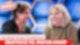 Beatrice Egli & Matze Knop müssen die Hits ihrer Kollegen erkennen | Hit Bingo mit Beatrice