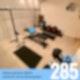 FMM 285 : Zuhause genauso effektiv trainieren, wie im Fitnessstudio?