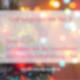 040 – Ordnungsquickie No. 9 – Weihnachtsvorbereitungen Teil 2