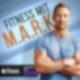 FMM 090 : Körperfett messen - 5 Methoden auf dem Prüfstand