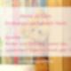 029 – Heute zu Gast: Anett Heim – Kinder und Ordnung … passt das zusammen?