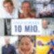 FMM knackt 10 Mio. Downloads – hier sind die Top12 Folgen