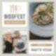 010 | Risotto mit Zucchini und Cashewnüssen - einfach vegan kochen!
