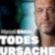 #032 TODESURSACHE - Courage