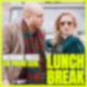 Lunchbreak #9 - Prince Harry und William vertragen sich und schon wieder ein Ekel!