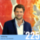 FMM 225 : Prof. Lars Donath — Schneller abnehmen, langsamer altern durch Höhentraining?