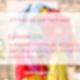 078 – Ich hab da mal 'ne Frage: herumliegende Kleidung