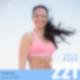 FMM 221 : Q&A mit Jenny –Die 12 häufigsten Fitness-Fragen beantwortet