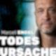 #029 TODESURSACHE - Eingeschlagen