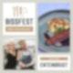 007 | Entenbrust mit Kartoffelgratin und Blaukraut - einfach kochen!