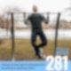FMM 281 : Training mit Körpergewicht – Die ultimative Anleitung (Teil 2)