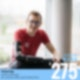 FMM 275 : Günther Matzinger – Zweifacher Weltmeister im 400m Sprint