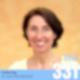 FMM 331 : Das Eiweiß-Geheimnis – mit Dr. med. Elke Mantwill
