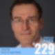FMM 229 : Die Wissenschaft vom Muskelaufbau – mit Prof. Dr. Dr. Jürgen Gießing