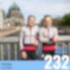FMM 232 : Lisa Hahner – Deutsche Marathonmeisterin und Olympia-Läuferin