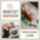 014 | Lachs in Pergamentpapier mit frischem Gemüse - einfach kochen!