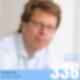 FMM 336 : Die Vermessung der Fitness – mit Dr. Peter Spork