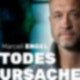 #067 - TODESURSACHE - Tabus der Gesellschaft