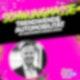 #141 Trendwende Automobilität mit Marktexperte Andreas