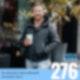 FMM 276 : Abnehmen und Muskelaufbau – Die ultimative Makronährstoff-Checkliste (Teil 1)
