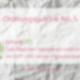 033 – Ordnungsquickie No. 5 – Deine Papierzentrale