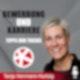 000 Vorstellung Tanja Herrmann-Hurtzig mein Podcast: Karriere und Bewerbung