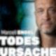 #049 - TODESURSACHE - Im Aufzug stecken geblieben