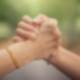 109 – Was, wenn der Partner nicht mitmacht?