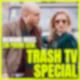 Love Island 6 - Folge 7-9 - Die Rache des Besserwissers