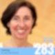 FMM 283 : Immunsystem stärken für Sportler – mit Dr. med. Elke Mantwill