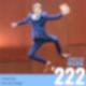 FMM 222 : Entscheide selbst, wie alt Du bist – mit Prof. Sven Voelpel