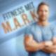 FMM 206 : MMA-Champion Dustin Stoltzfus – Der Wille zum Erfolg