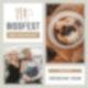 012 | Blaubeer Cheesecake mit Karamellsoße - einfach kochen!