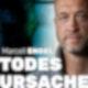 #037 - TODESURSACHE - Tod in der Sauna
