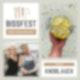 Bonus | Confierter Knoblauch & das super geheime beste Rezept, was ihr damit machen könnt