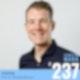 FMM 237 : Prof. Christian Bermes – Die Erforschung körperlicher Limits