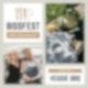 037 | Warum ein ganzer Blumenkohl vom Grill unser neuer BBQ-Liebling ist