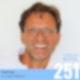 FMM 251 : Wie Deine Zähne Deine Fitness beeinflussen - mit Dr. Frank Hoffmann