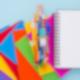 104 – Wie Du als vielseitig Interessierte*r mit Deinem Papierkram umgehst
