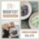 030 | Sommer, Picknick, Kartoffelsalat - oder: Ein Ohr für die Zwiebel in dir