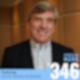 FMM 346 : Die Wissenschaft der Omega-3-Fette – mit Prof. Dr. Clemens von Schacky