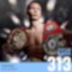FMM 313 : Dima Weimer – Die mentalen Modelle des fünffachen Kickbox-Weltmeisters, Polizisten und Familienvaters