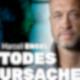 #001 TODESURSACHE – Tatort bei der Oma