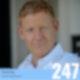 FMM 247 : Die Psychologie des Erfolgs – mit Ulrich Oldehaver