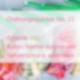 092 – Ordnungsquickie No. 23 – Ordnung im Gefrierschrank